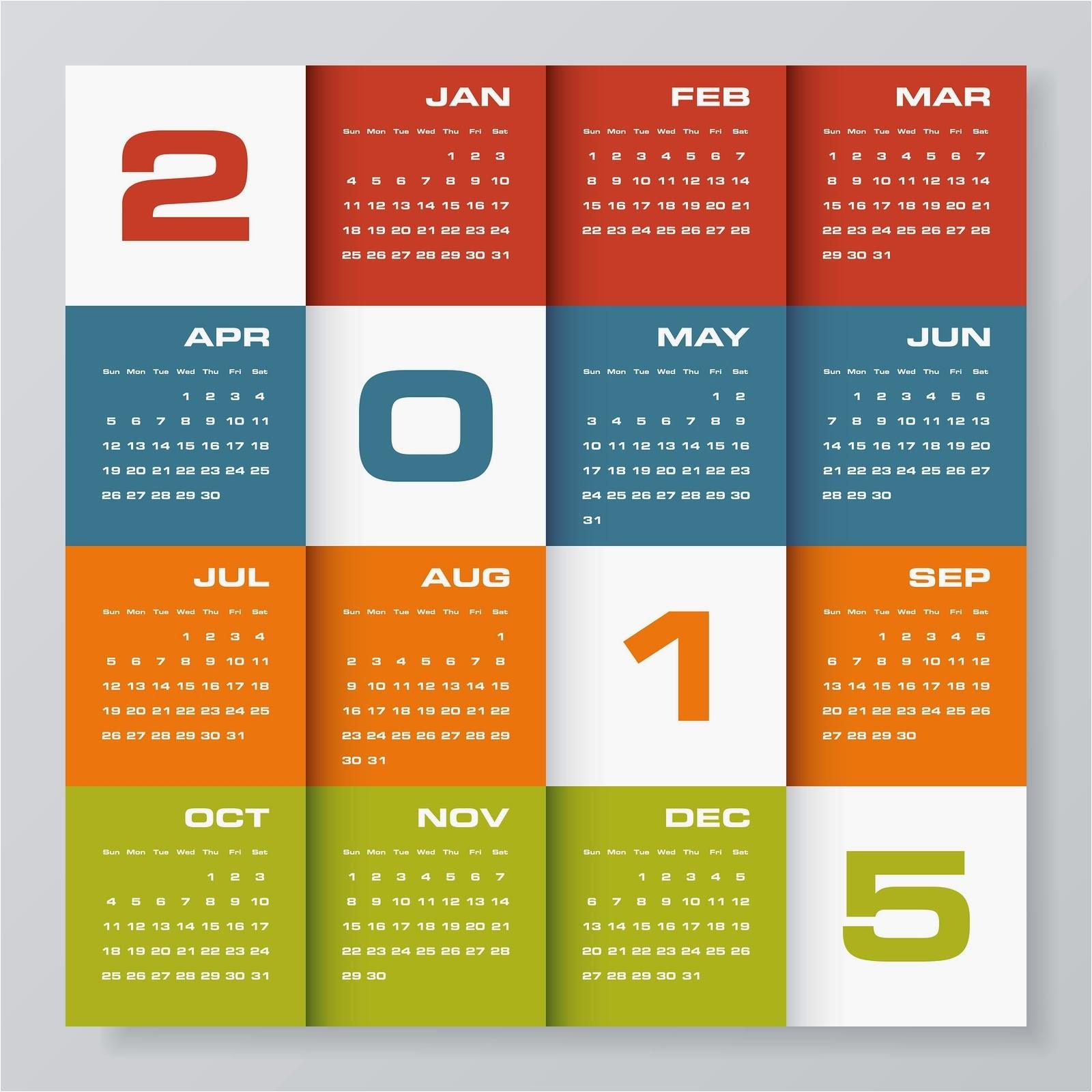 calendar codeigniter