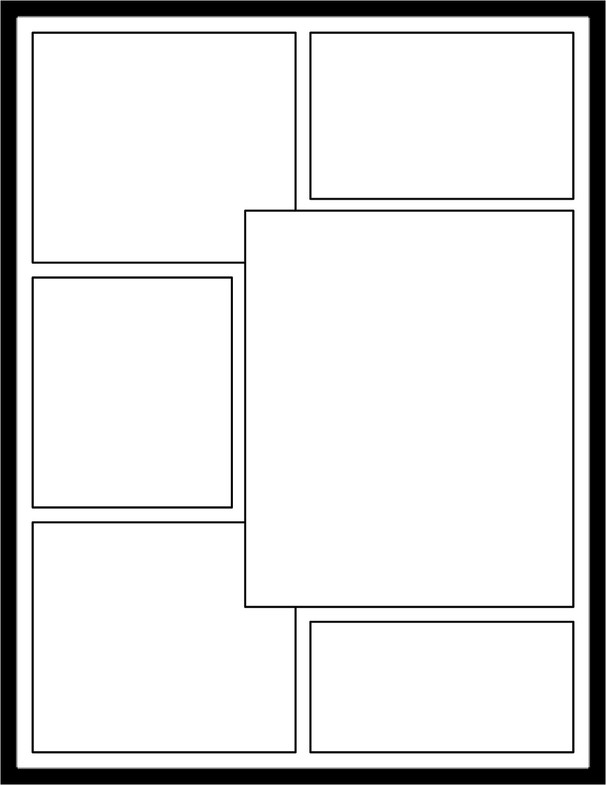 Comic Template Creator Mrs orman 39 S Classroom Offering Choices for Your Readers