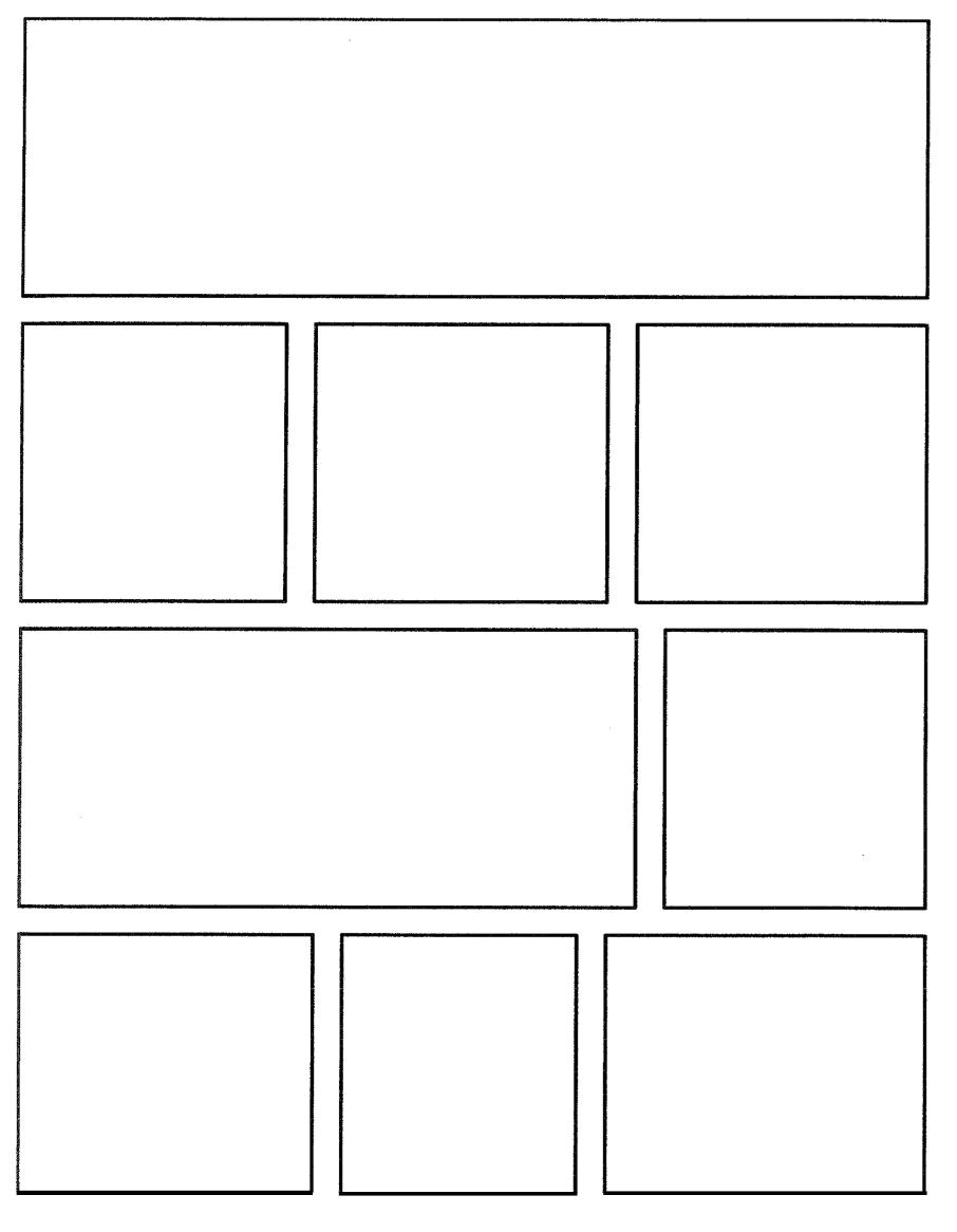Comic Template Creator Pin by Tara Schmitt On Writing Vocab Pinterest Comic