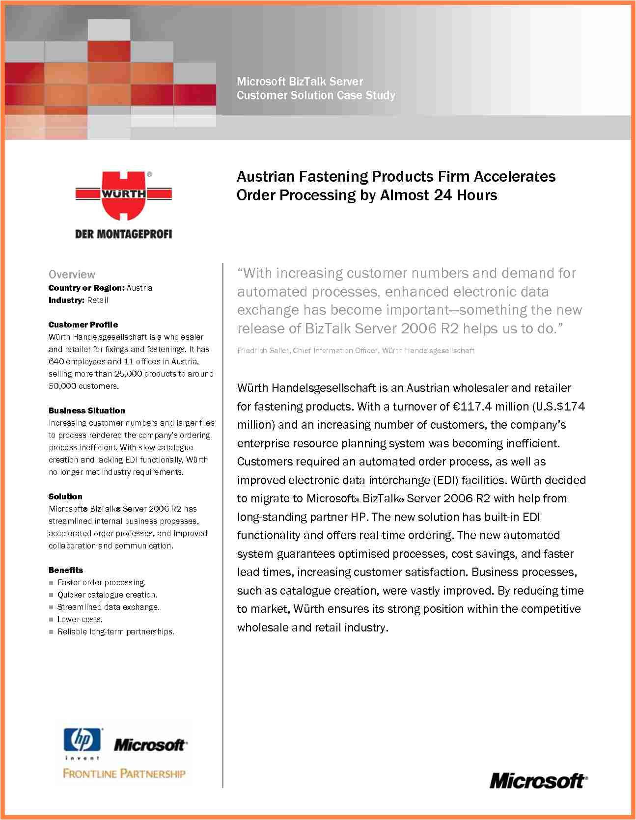 Communication Profile Template Company Profile Sample Www Pixshark Com Images