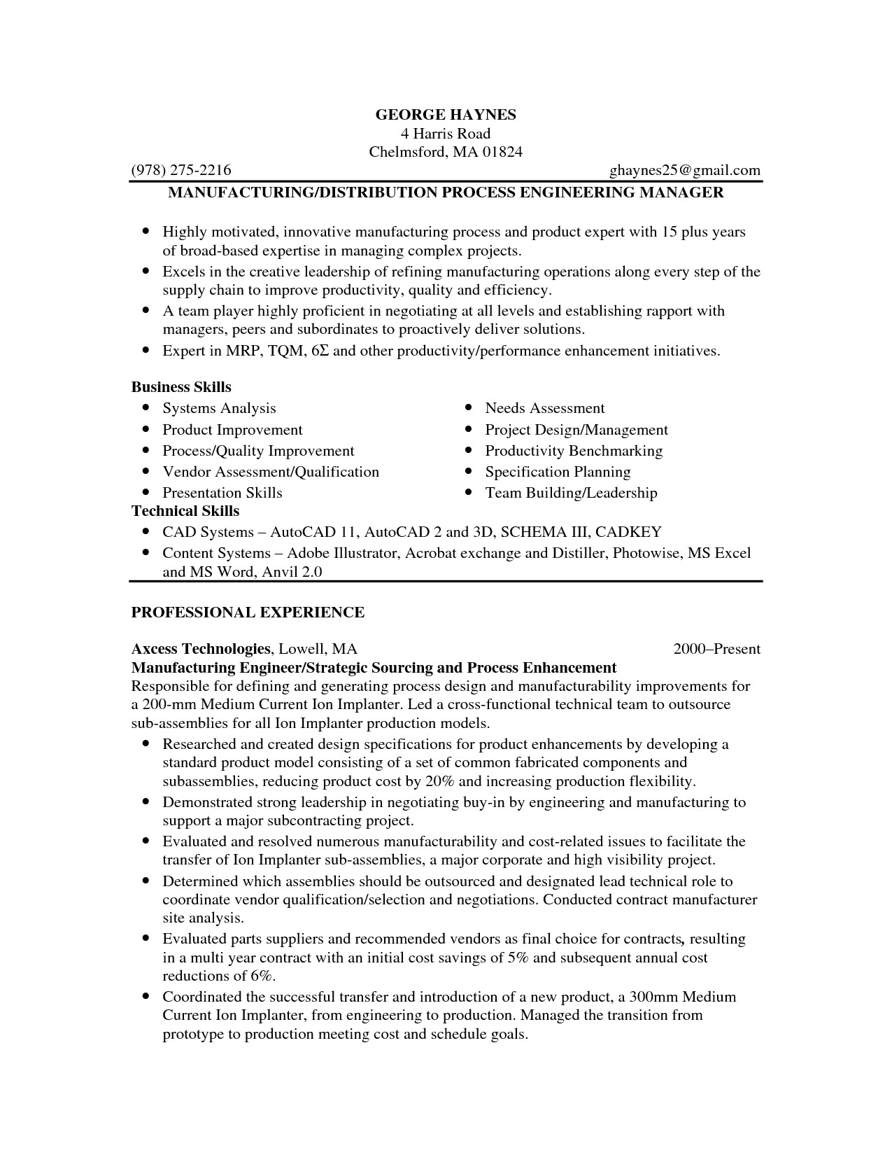 competency based resumes pdf unique functional resume template pdf