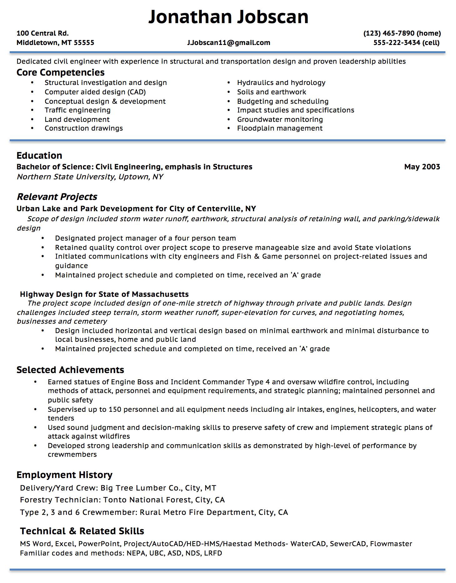 Competency Based Resume Sample Resume Key Competencies Examples Sidemcicek Com