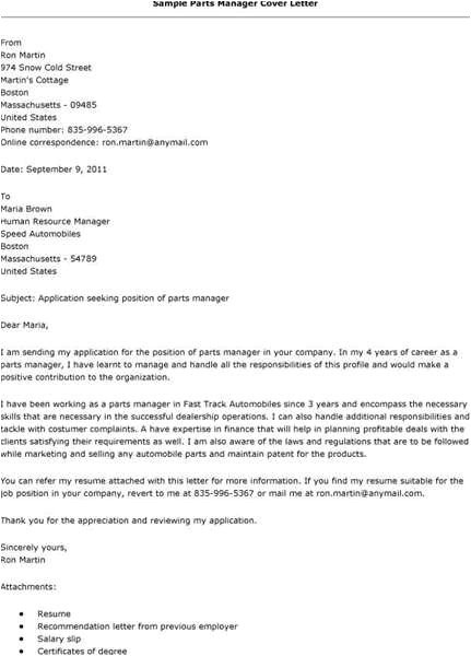 Components Of A Good Cover Letter What are Cover Letters thesistypeface Web Fc2 Com