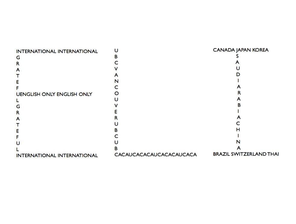 Concrete Pour Card Template Checklist for Concreting Excel Sheet Sample Concrete Pour