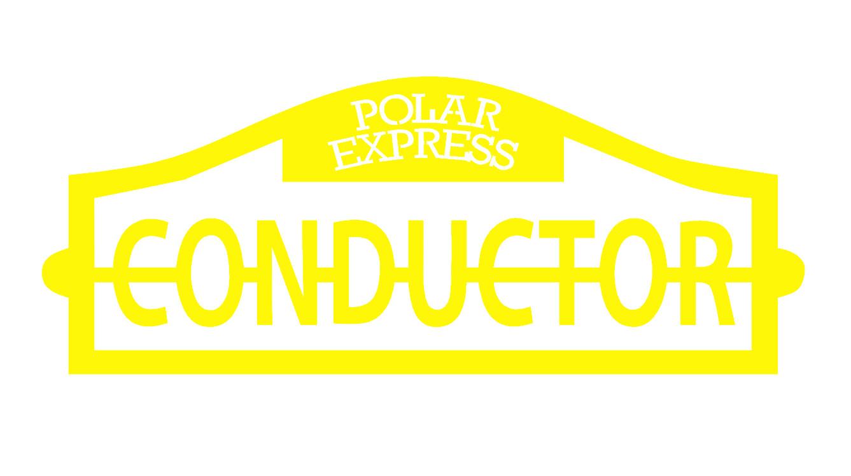 polar express ha