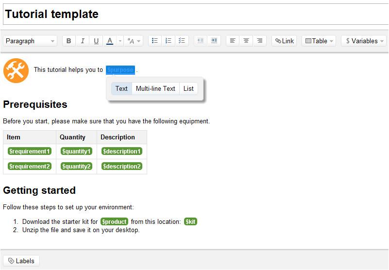 Confluence Blog Post Template Confluence Blog Post Template Images Template Design Ideas