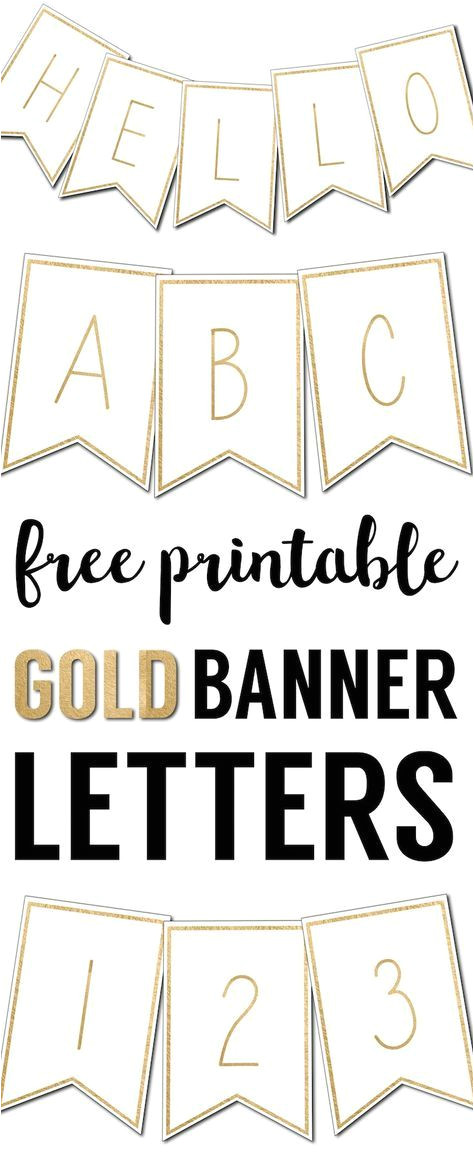 congratulations sign template happy retirement banner printable yeniscale