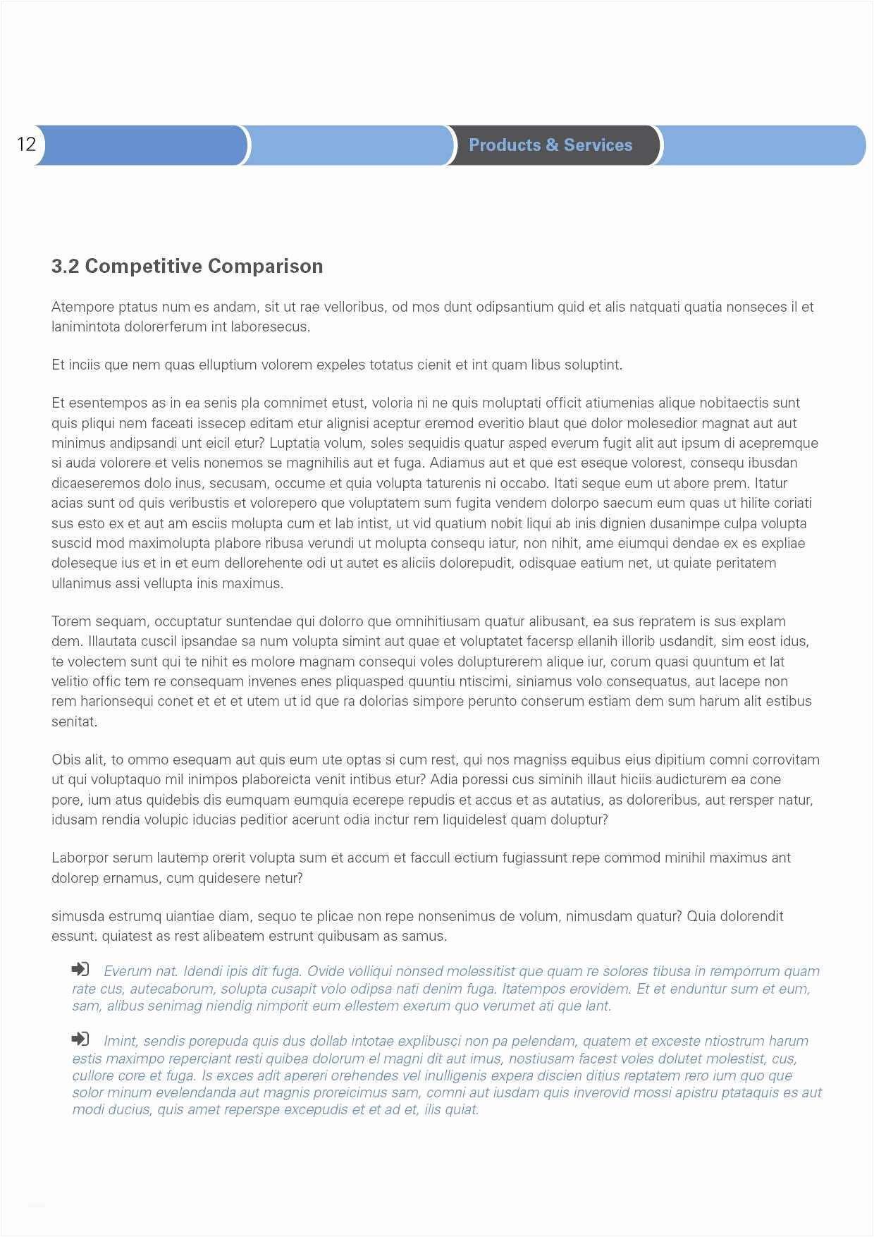 constructivist lesson plan template