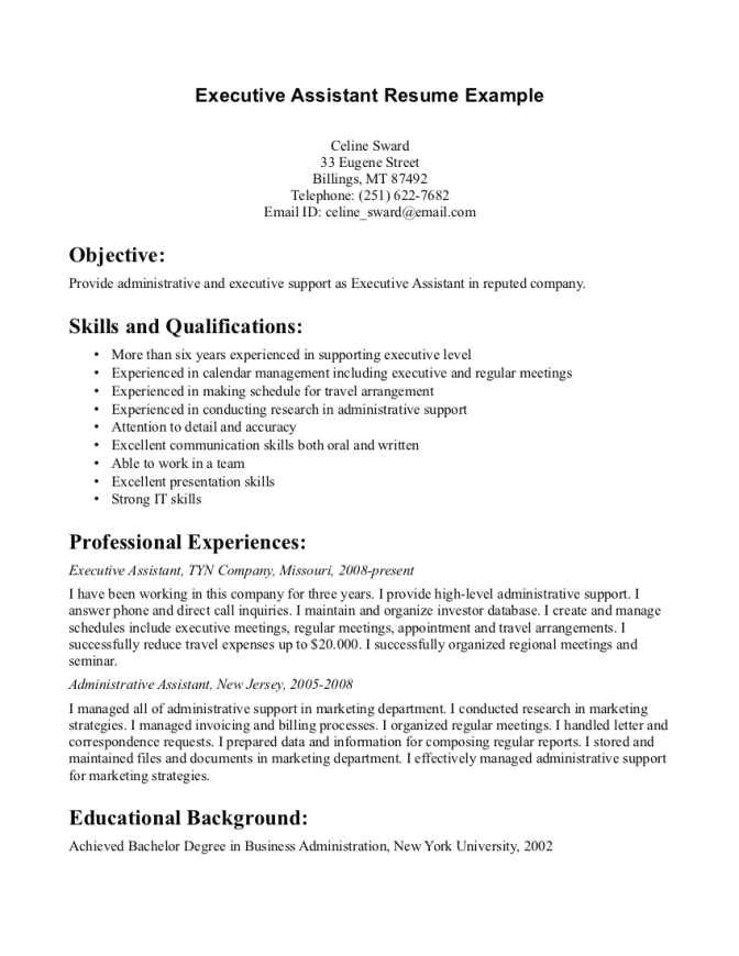 Consular assistant Cover Letter 40 Amazing assistantship Cover Letter Gallery Resume