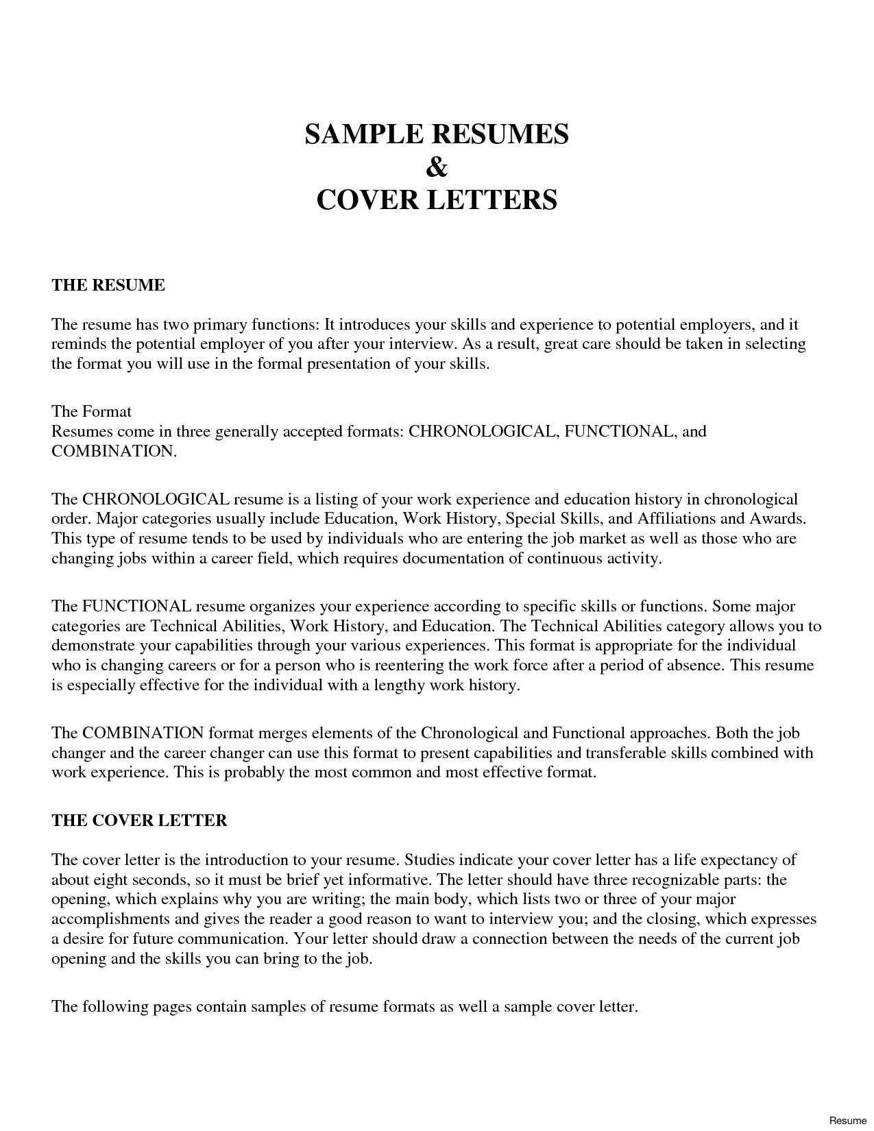 5 6 cover letter template uk