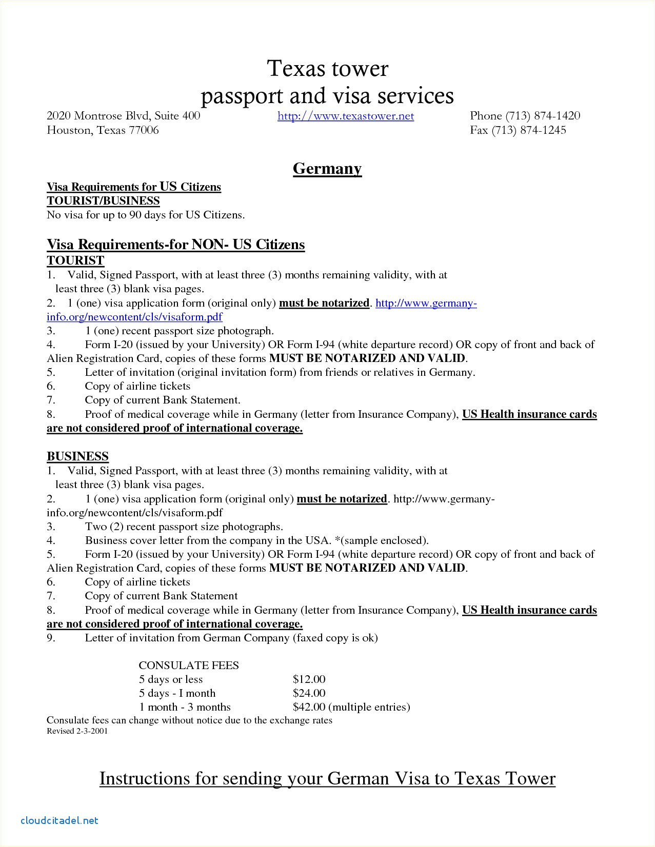 sample of application letter for internship programme of german