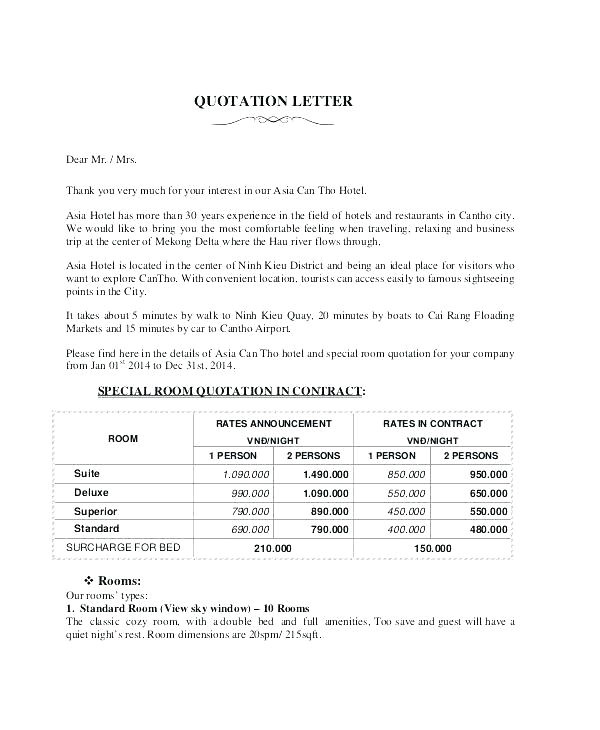 online payment terms and conditions template construction invoice excel free