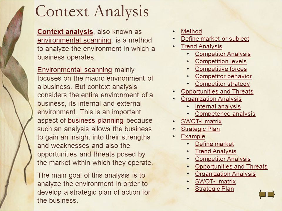 Context Analysis Template Cola Wars In China Case Study Analysis Ppt Download