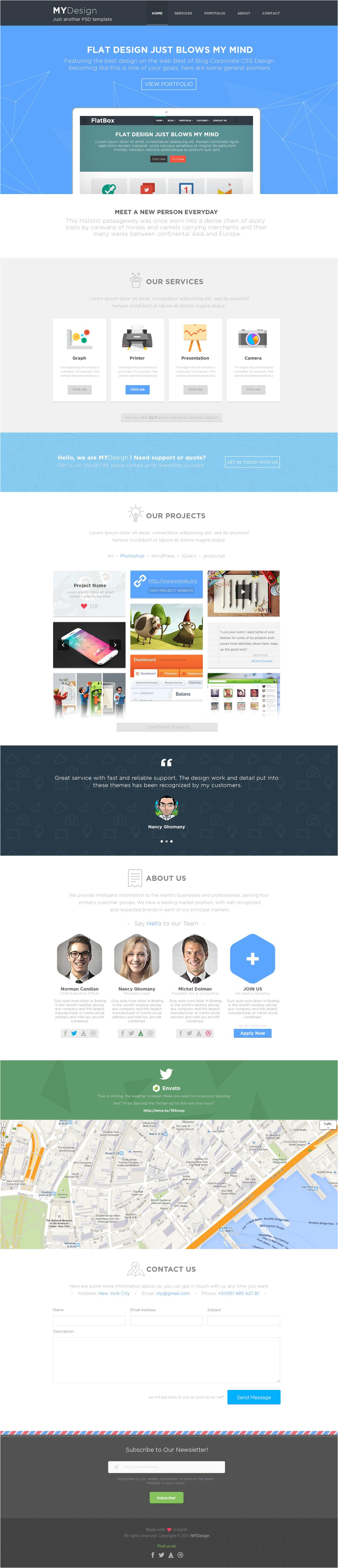 9470 convert html template to theme