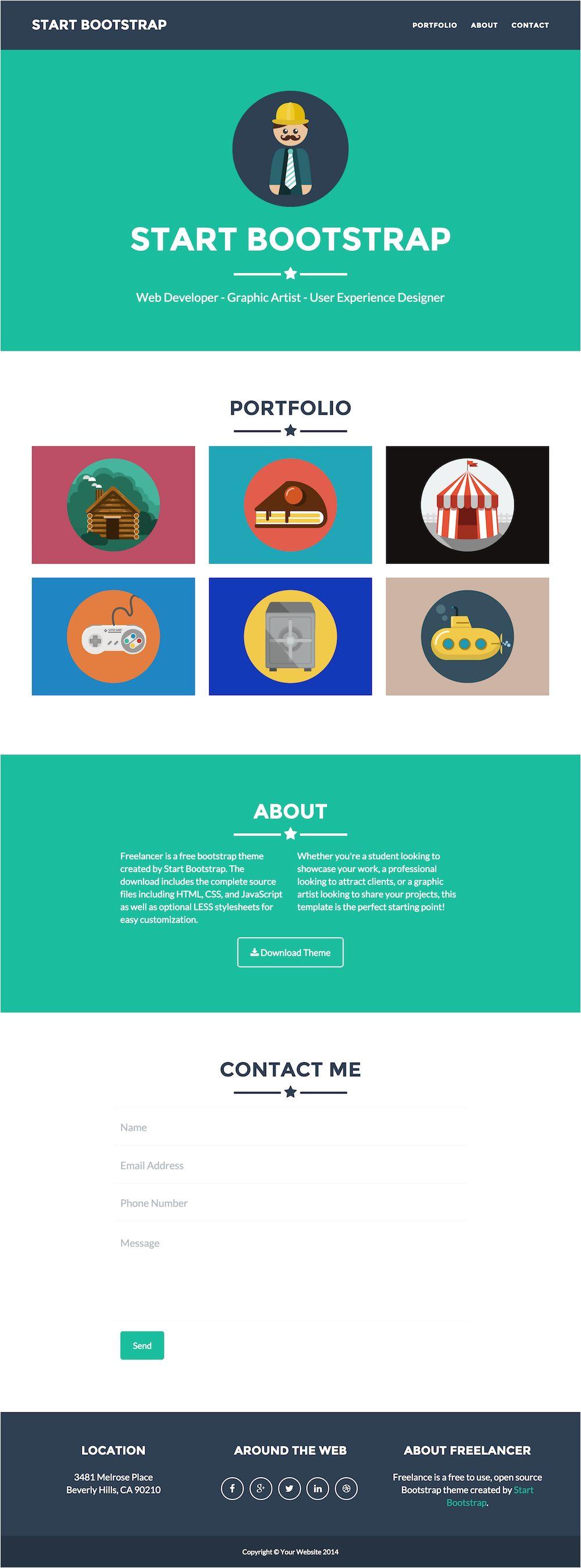 convert html to theme