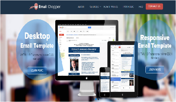 convert psd to html email template 9 tips to help you do that effectively