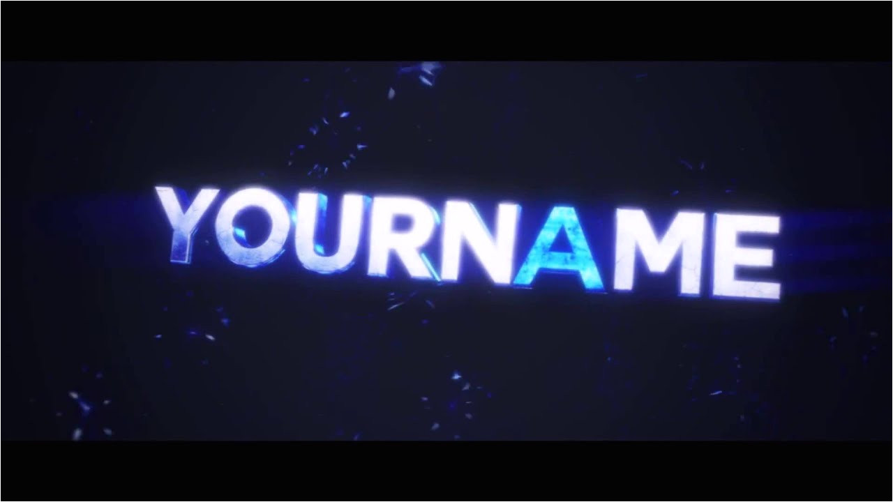 Cool Video Intro Templates Free Cool Intro Template Download at 100 Likes Hd