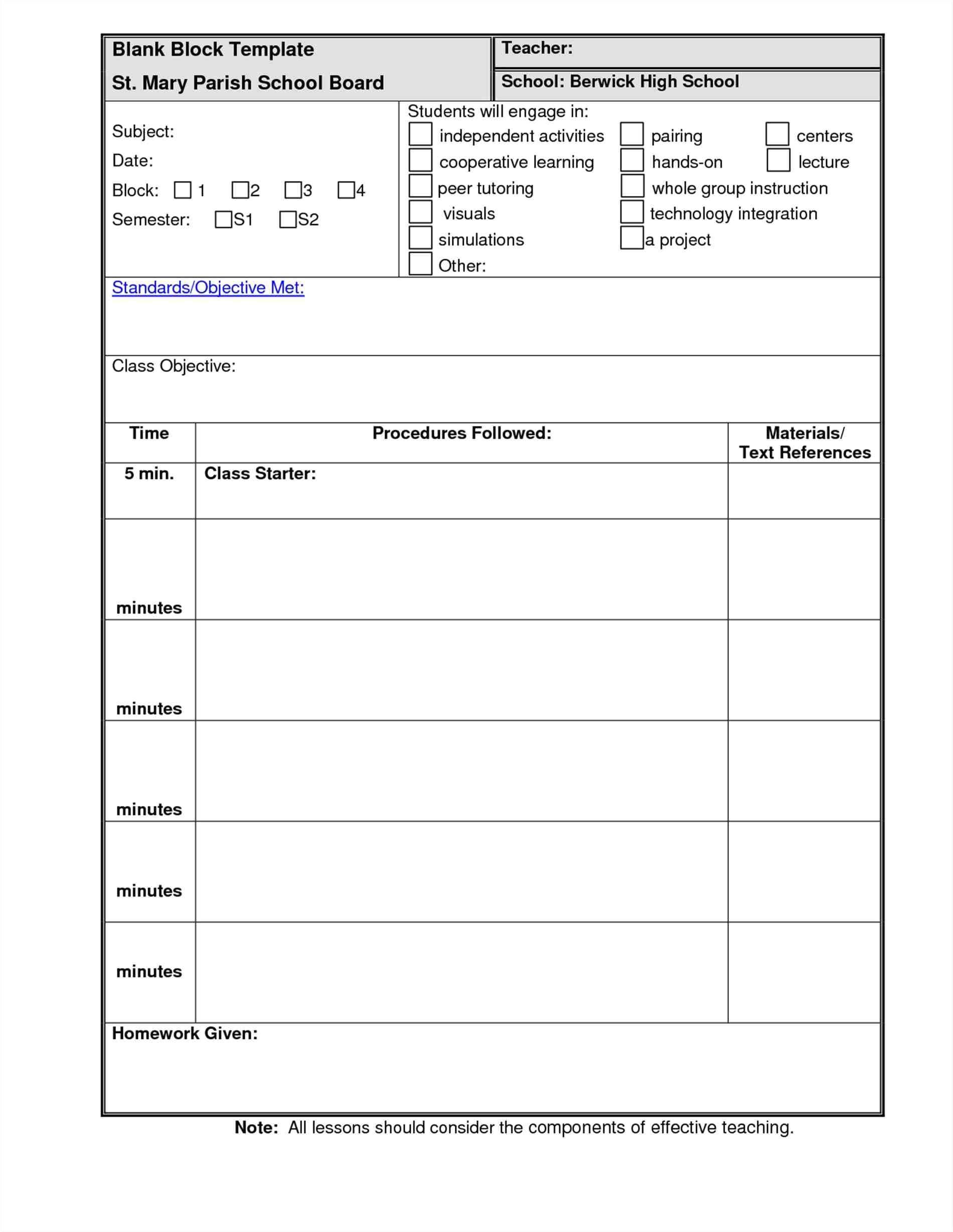 food safety worksheets high school