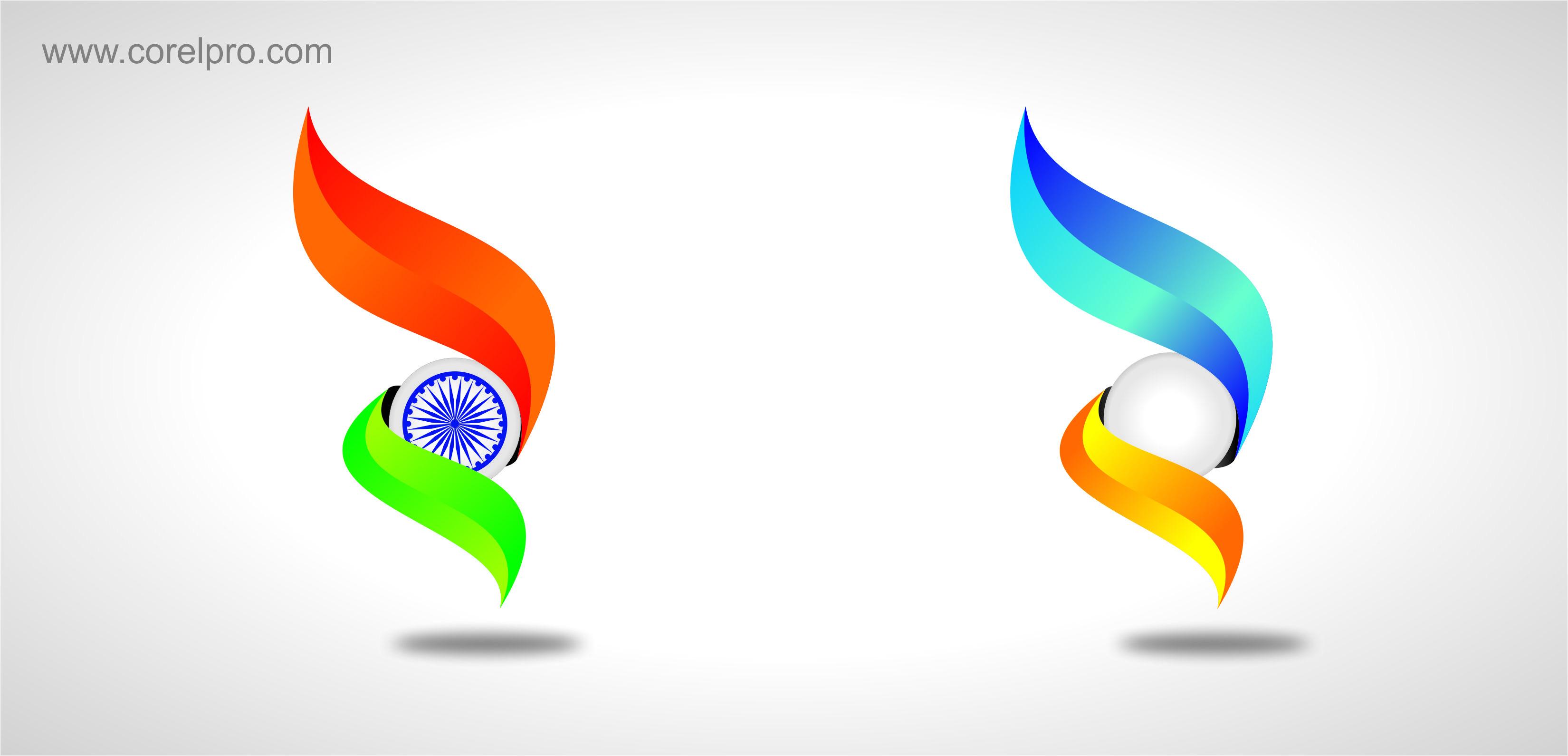 best logo design ideas 38 cdr file