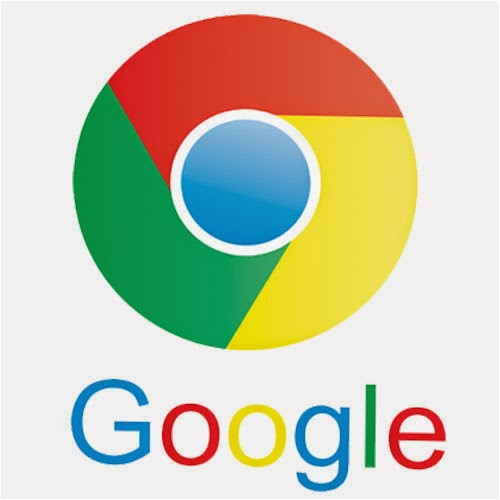 how to draw logo of google chrome using coreldraw x6