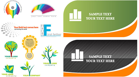 corel draw logo template free vector download 109 130 cool templates flawless 0