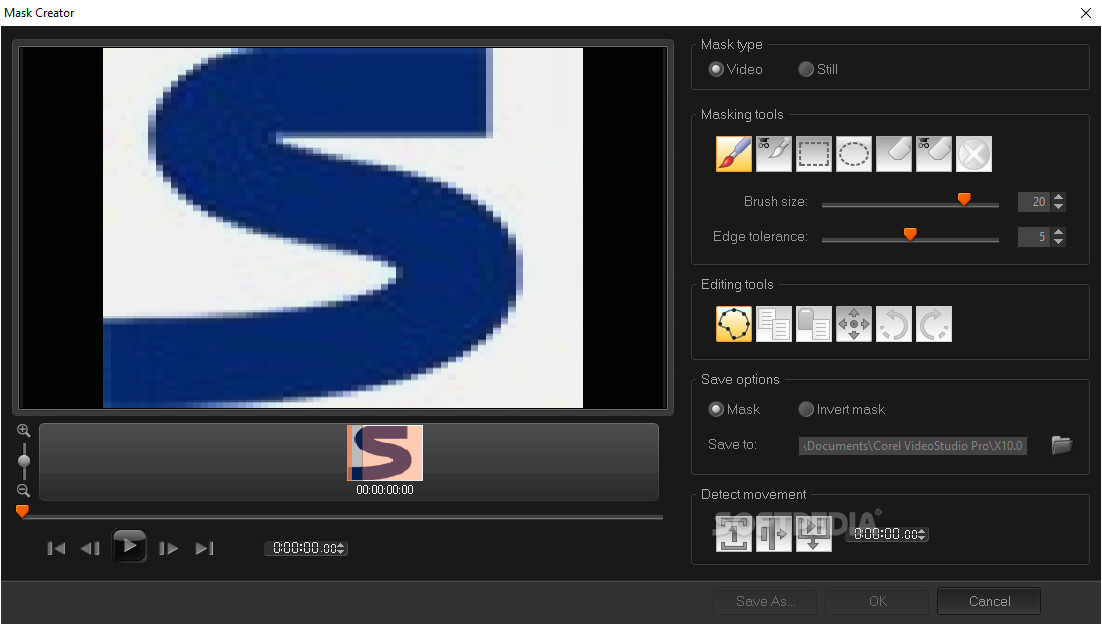 Corel Video Studio Templates Download Corel Videostudio Ultimate Download