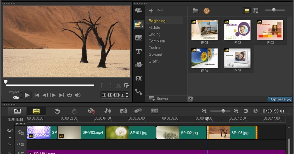free corel video studio templates new download corel video studio 11 full version