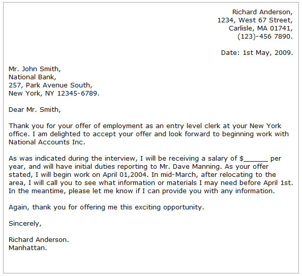 Corporate Banking Cover Letter Banking Cover Letter Examples Cover Letter now