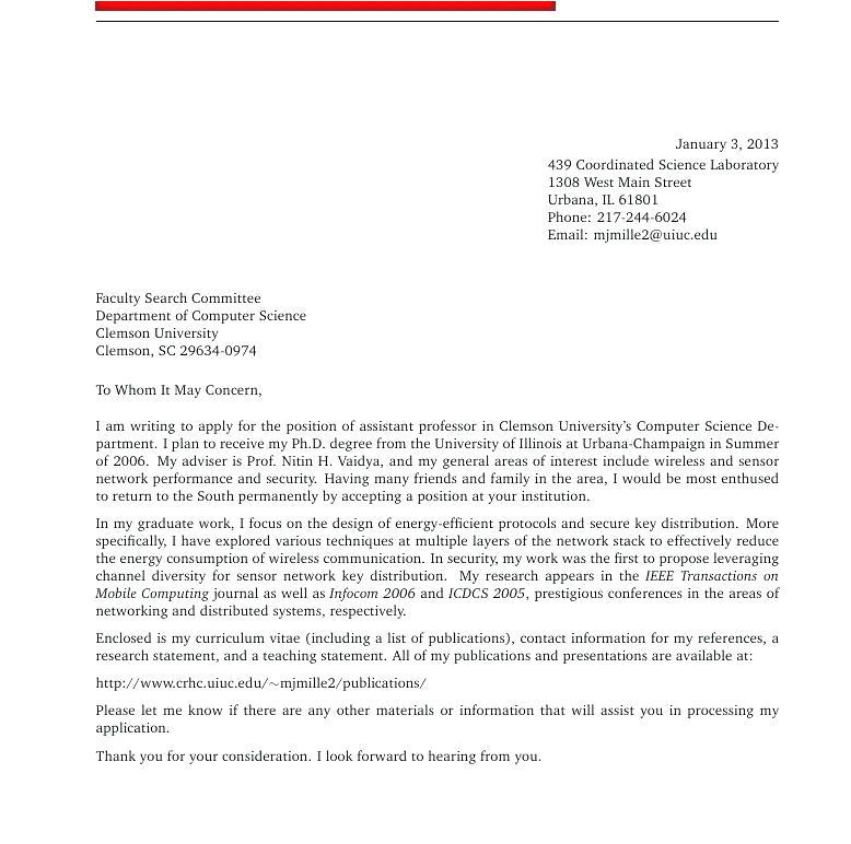 Correct Salutation for Cover Letter Discreetliasons Com Cover Letter Opening Salutation