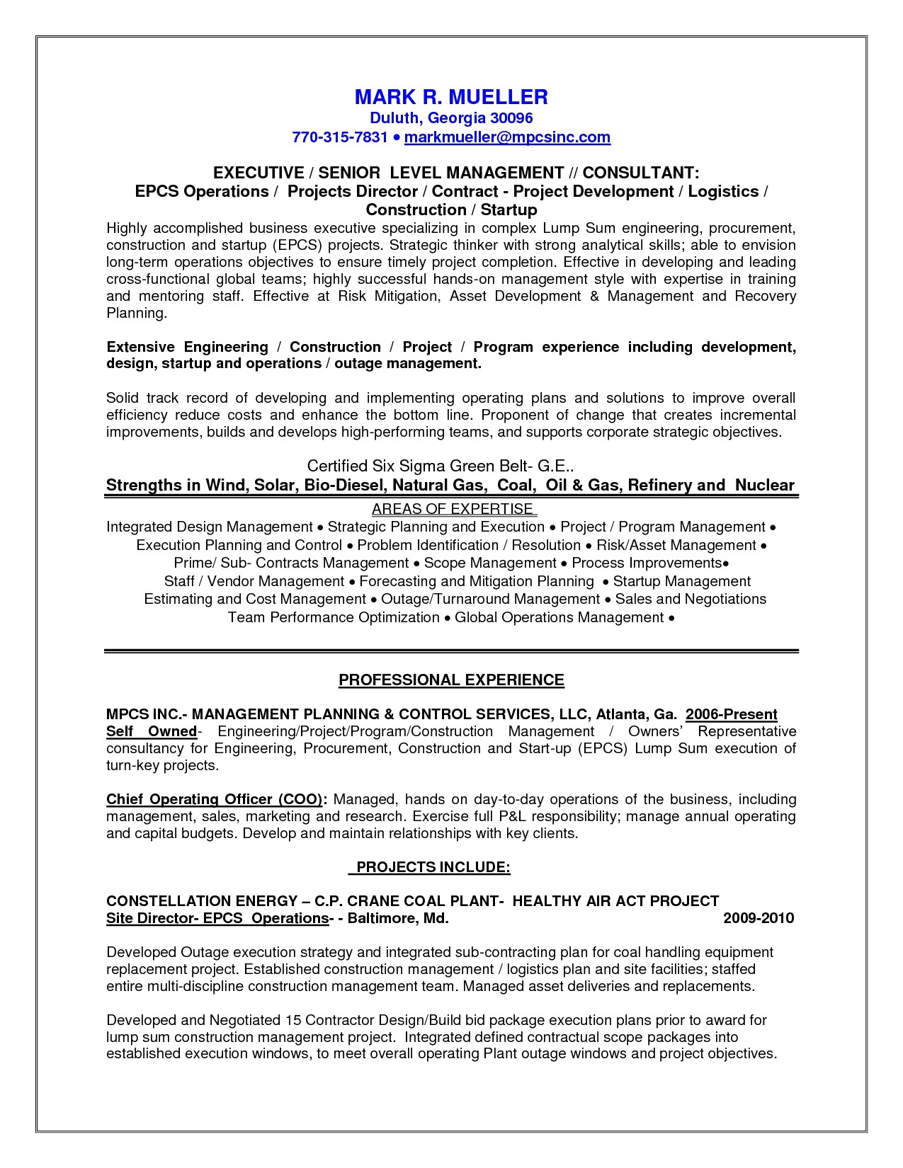Cover Letter Analytical Skills Analytical Skills Resume the Best Resume