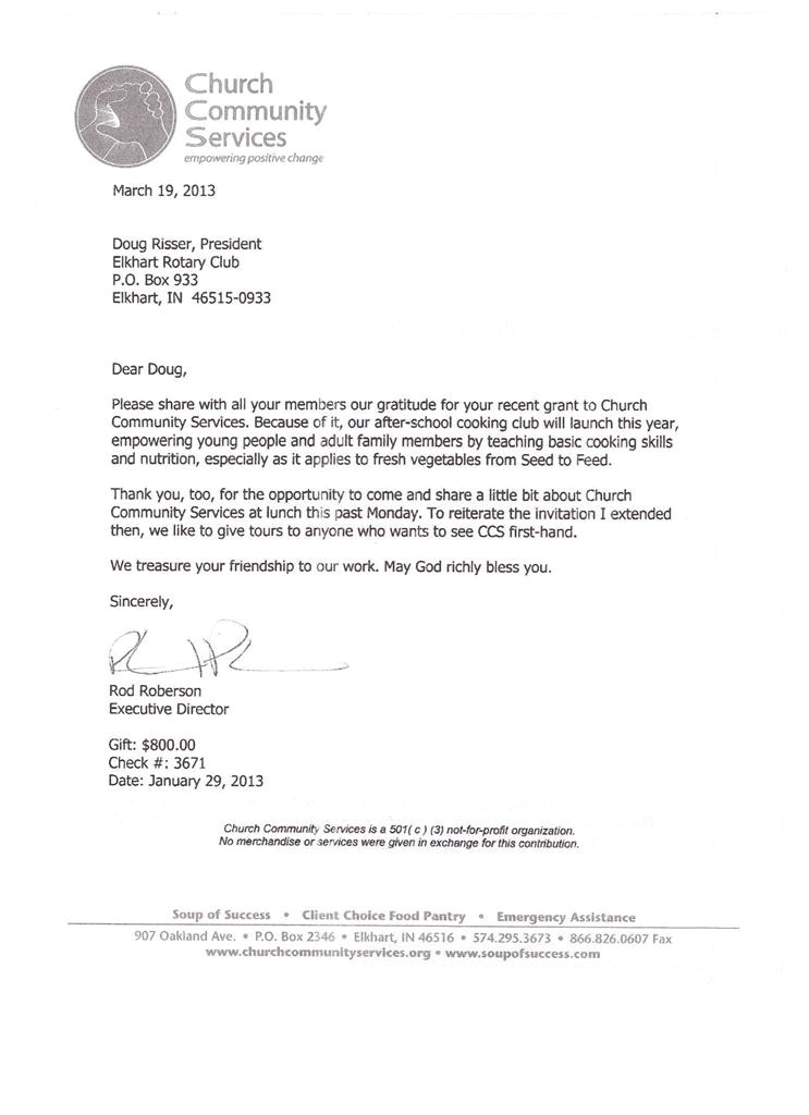 Cover Letter Community Services Community Service Letter 7 Download Free Documents In