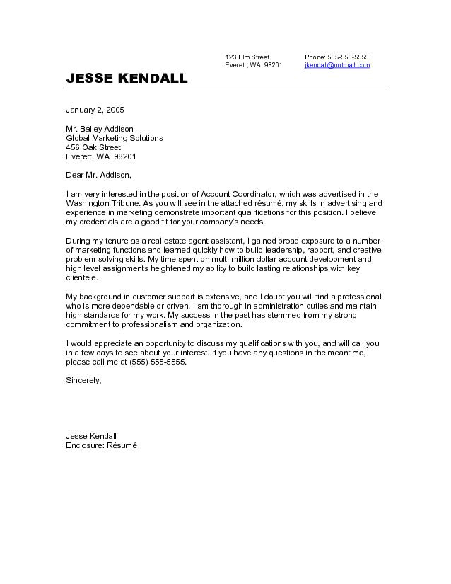 Cover Letter Examples for New Career Path 10 Sample Of Career Change Cover Letter