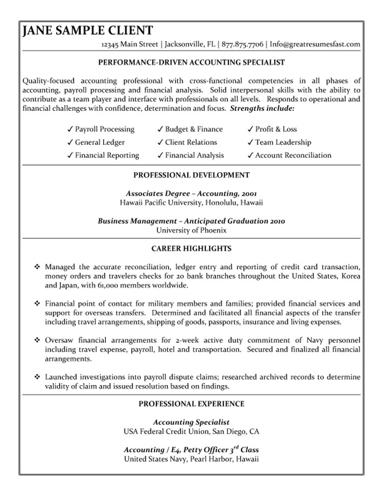 Cover Letter Examples for Returning to Work Moms Sample Cover Letter for Stay at Home Moms Returning to