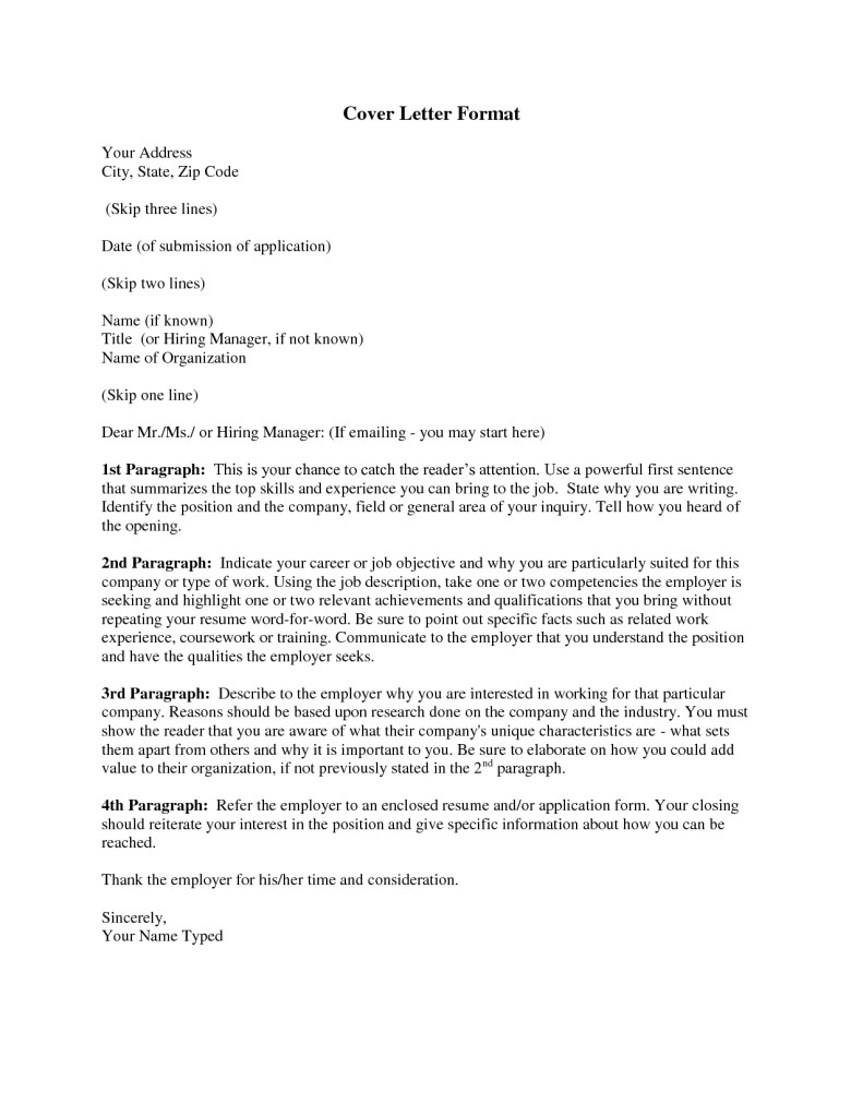 sales assistant no experience cover letter dental format