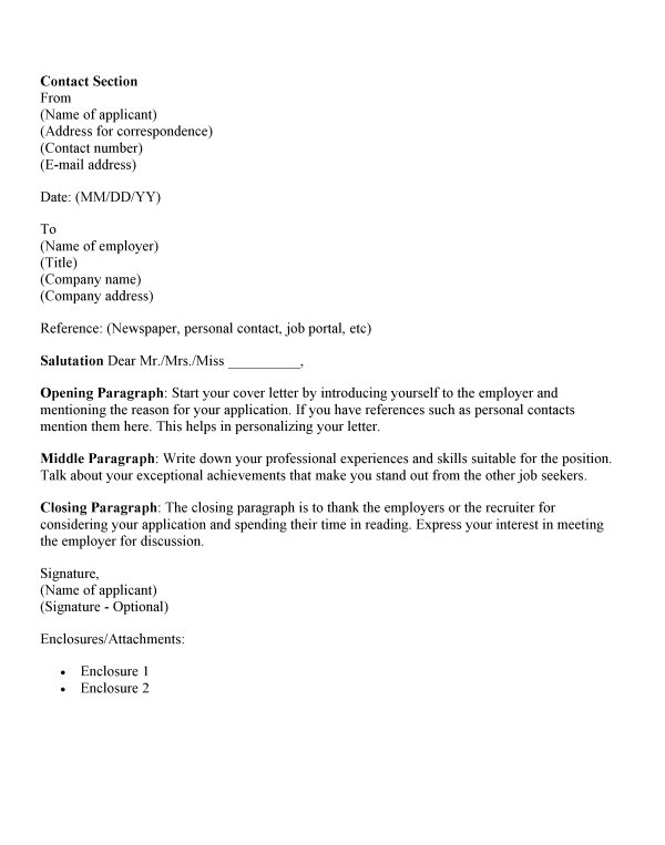 post veterinary assistant cover letter sample 328895