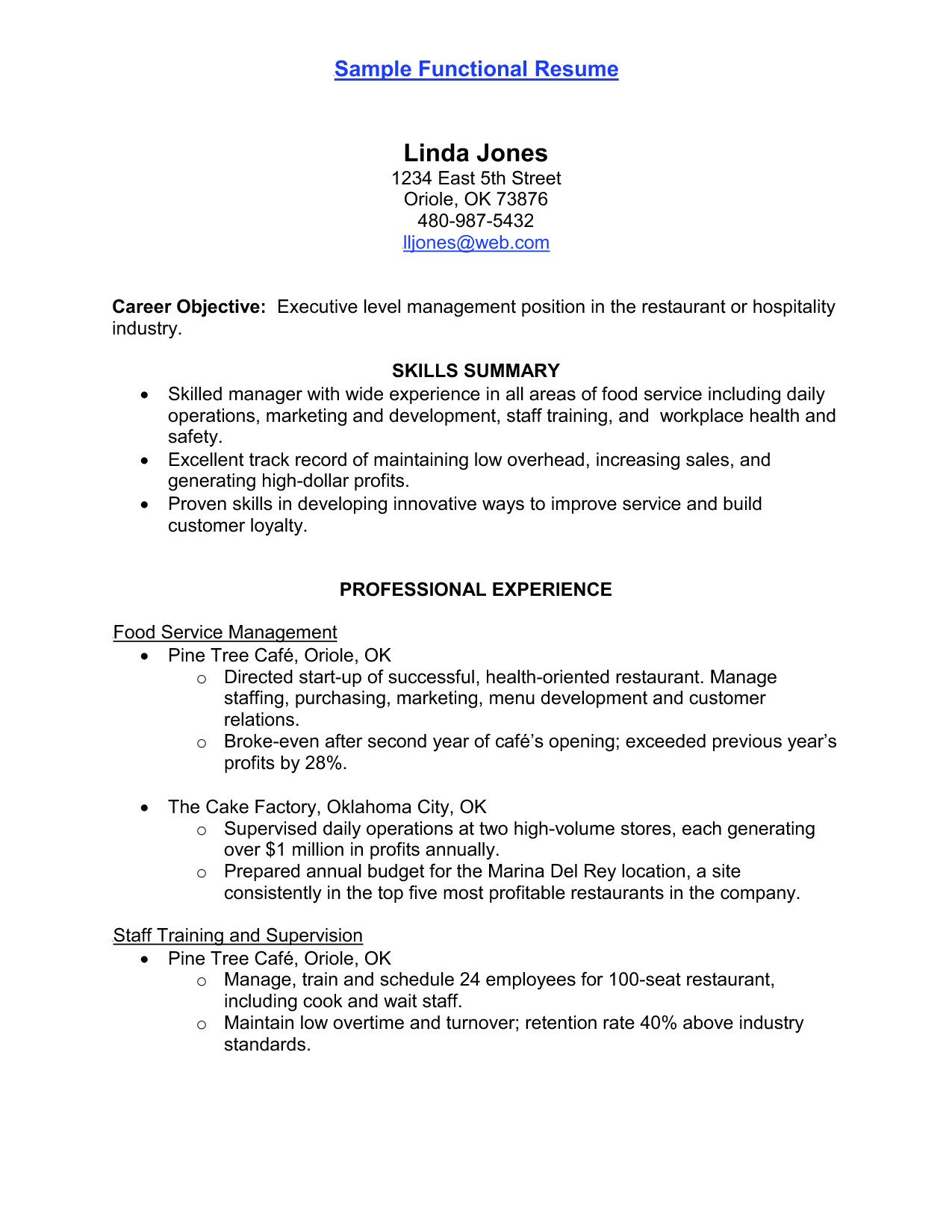 Cover Letter Examples Tamu Tamu Resume Template Project Scope Template