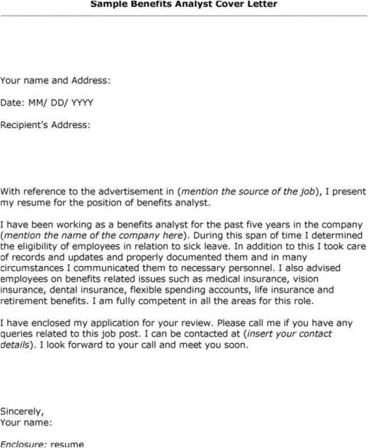 Cover Letter for A Job that is Not Advertised Sample Cover Letter for A Job that Has Not Been Advertised