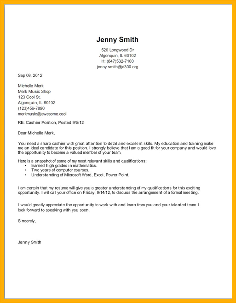 veterinarian cover letters sample lovely veterinary receptionist cover letter no experience gallery cover