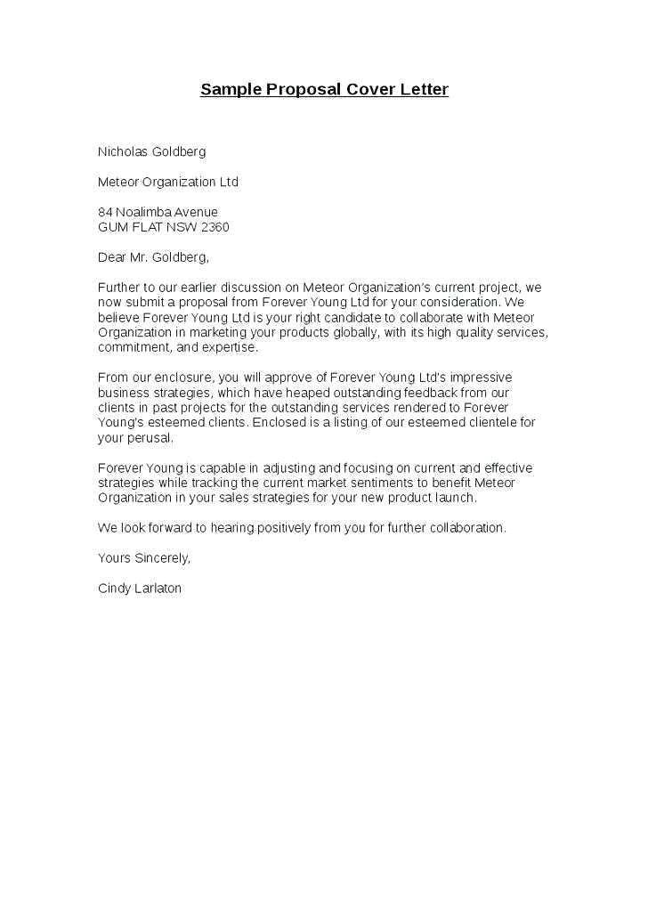 cover letter for adjustment of status application