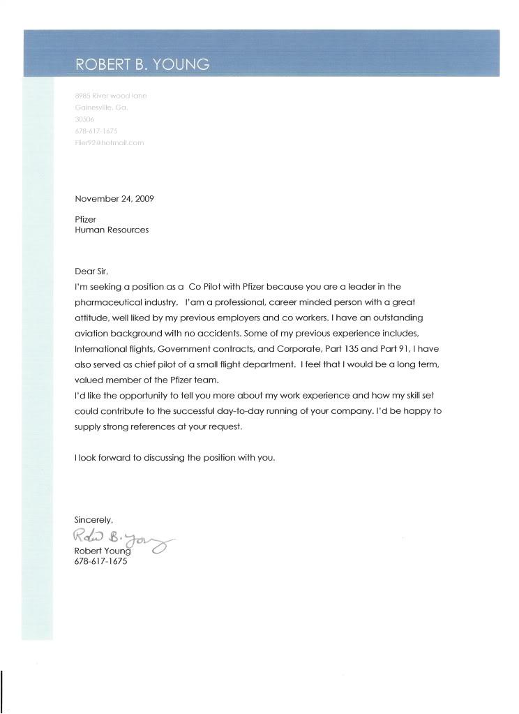 cover letter for ain nursing cna resume cover letter professional certified nursing assistant ideas nursing assistant resume cover letter samples
