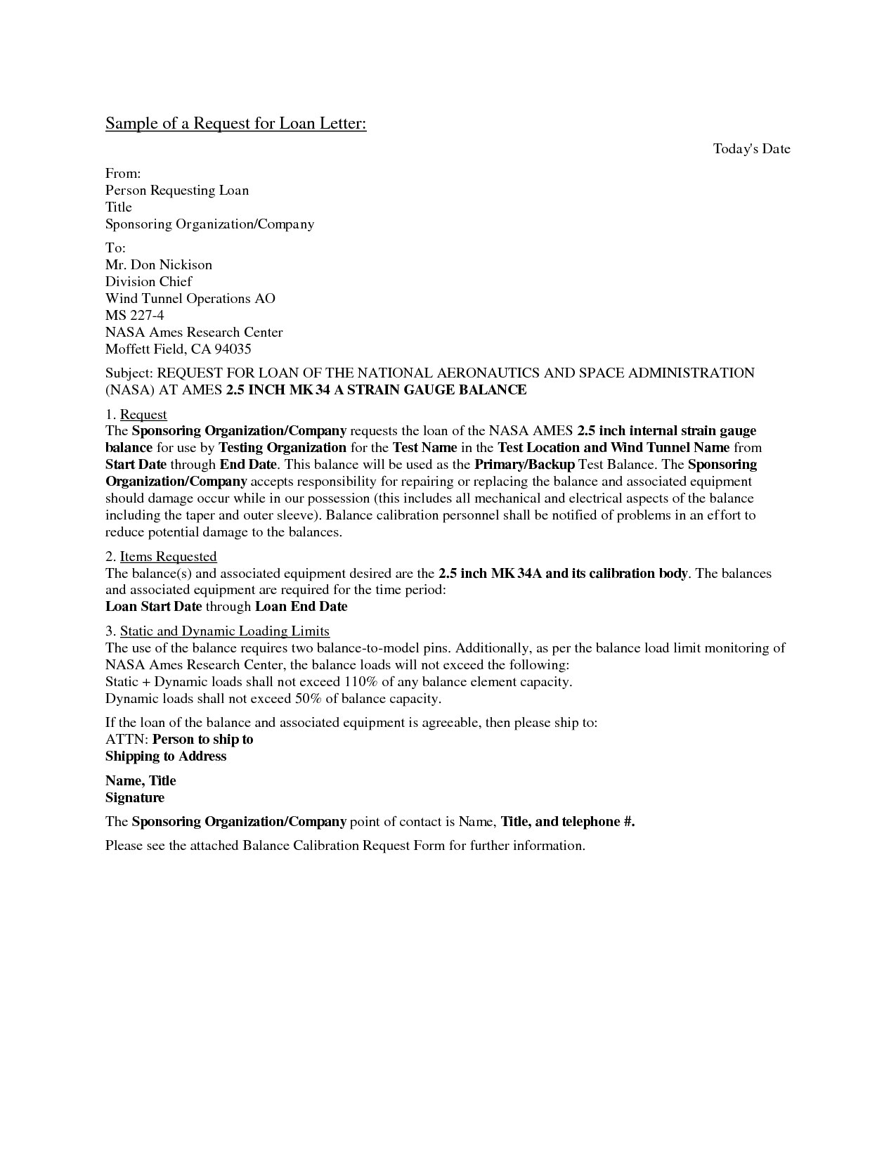 personal loan letters cover letter for bank loan proposal choice image cover letter sample