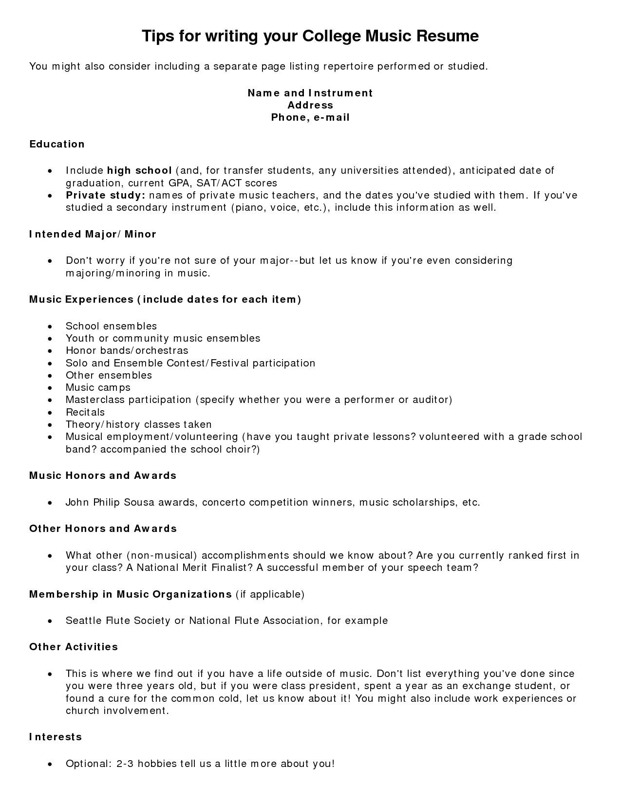 cover letter samples for resume unique professional cover letter example elegant unique letter template