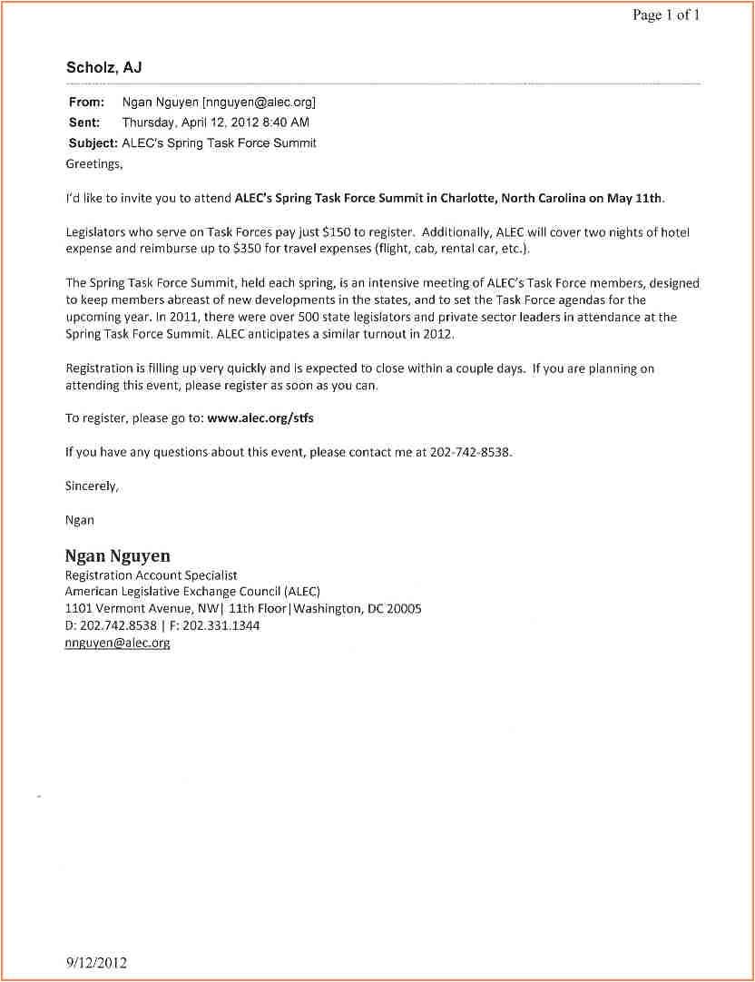 scholarship cover letter sample scholarship application letter sample pdf new cholarship cover
