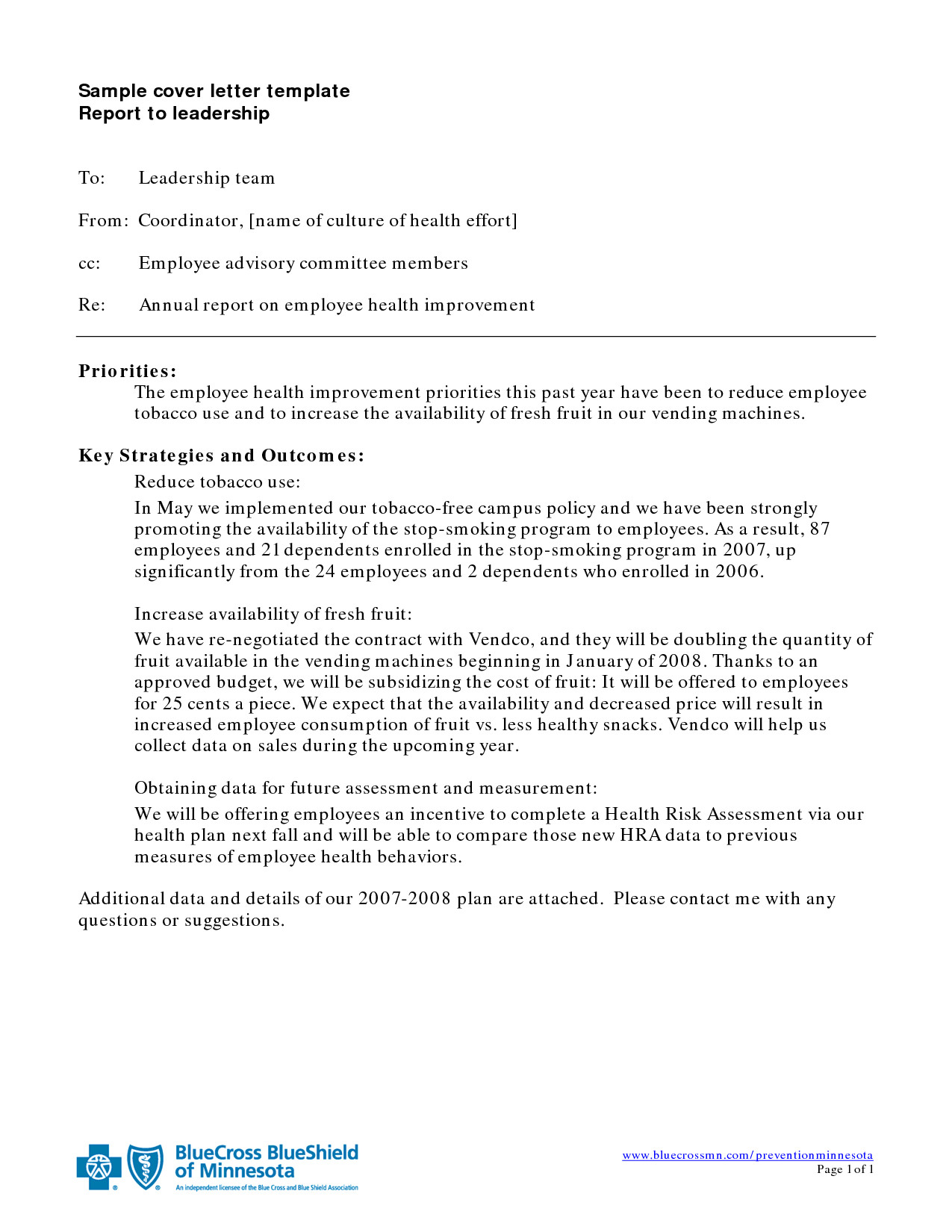post leadership letter template 373690