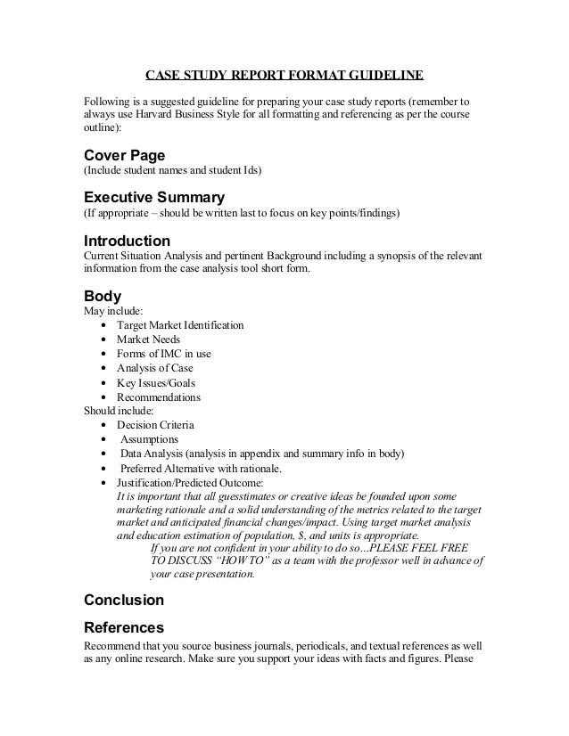 cover letter for bpo resume