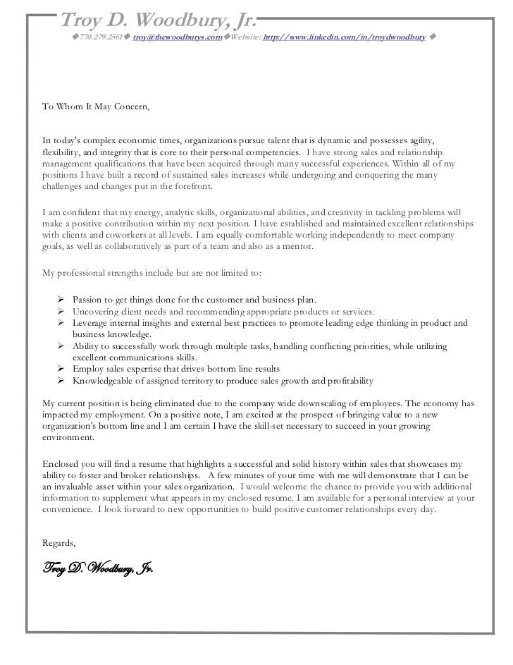 cover letter for customer service 23