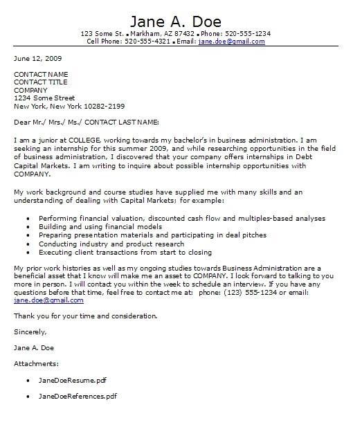 Cover Letter for Disney Internship Finance Internship Cover Letter No Experience Https