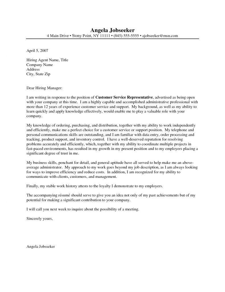 Cover Letter for Domestic Violence Job 30 Lovely Cover Letter for Domestic Violence Job Graphics