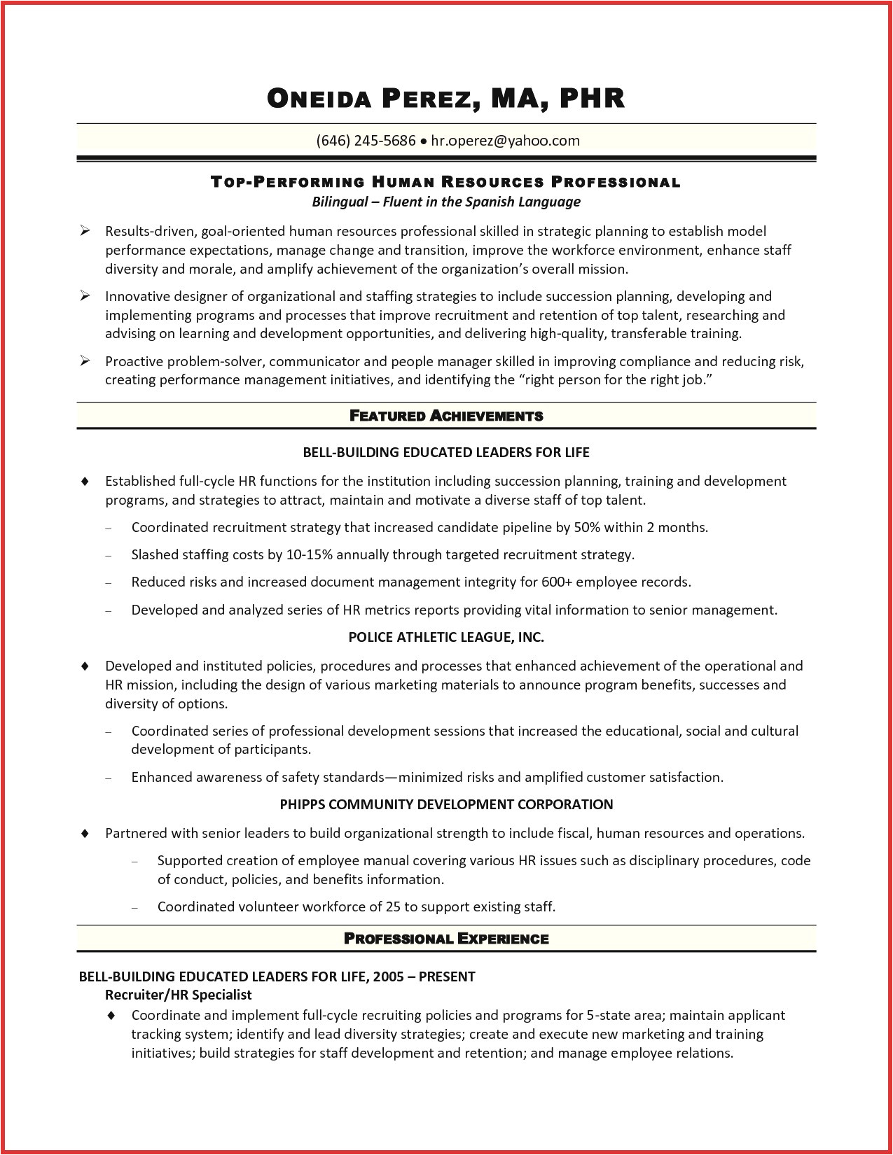 Cover Letter for Drafting Position Drafting Cover Letter 28 Images Cover Letter Sle