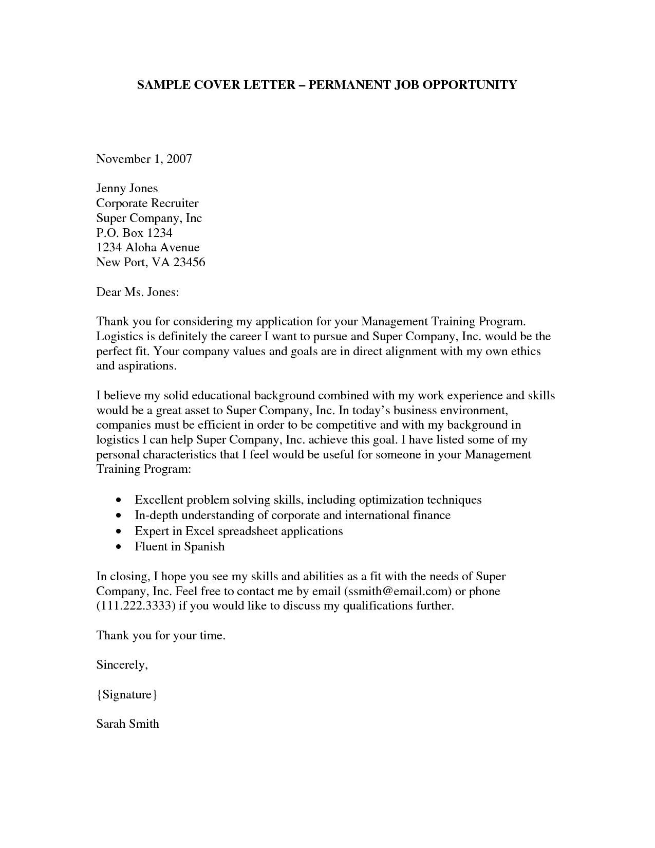 Cover Letter for Employment Opportunity Comfortable Sample Cover Letter for Cv for Nurses Ideas Entry